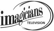imagicians