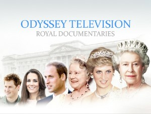 Royal Documentaries