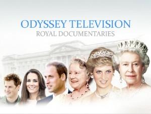 Royal Documentaries